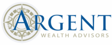 Argent Wealth Advisors